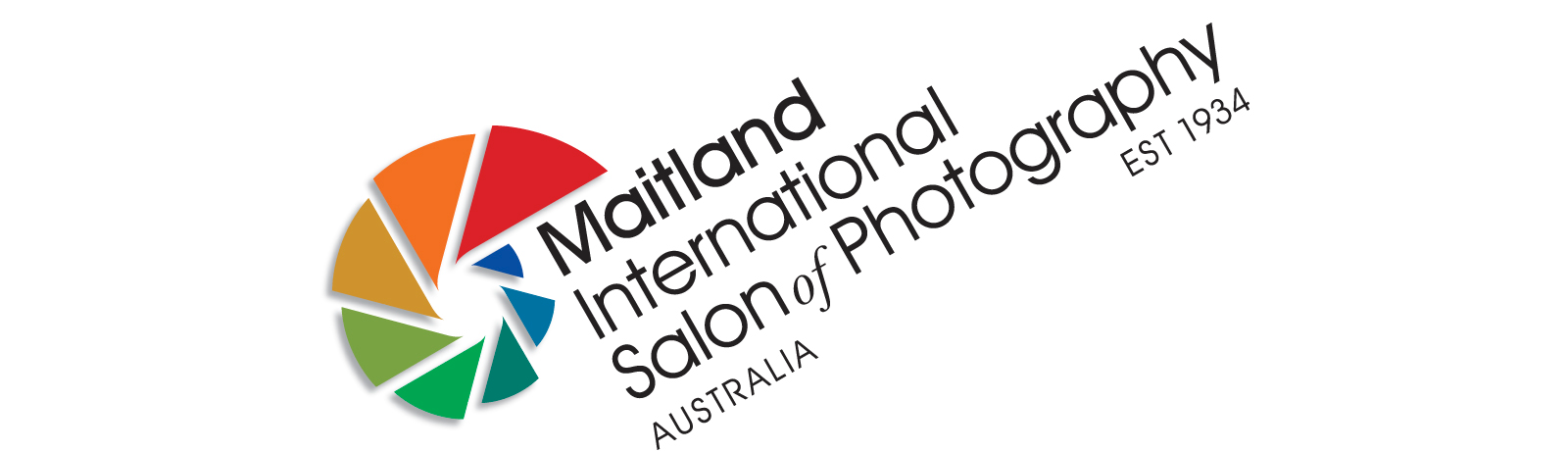 Maitland International Salon of Photography